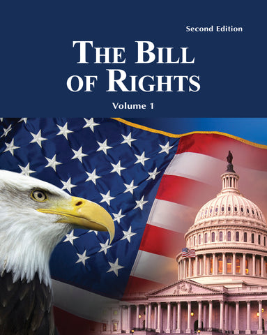 The Bill of Rights, Second Edition