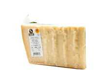 Load image into Gallery viewer, PARMIGGIANO REGGIANO 36 MONTHS