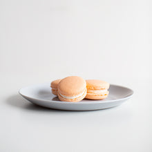 Load image into Gallery viewer, French Macaron, Passion Fruit