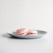 Load image into Gallery viewer, French Macaron, Raspberry