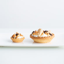 Load image into Gallery viewer, Tart, S'mores