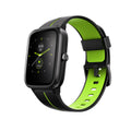 Blulory Smart Watch Glifo 5 Pro