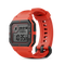 New Arrial Amazfit Smart Watch Neo