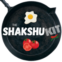 The Shakshukit