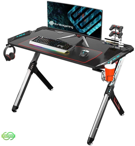 best computer desk for gaming