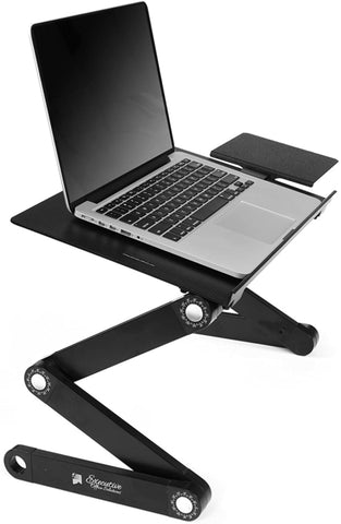 best portable computer desk