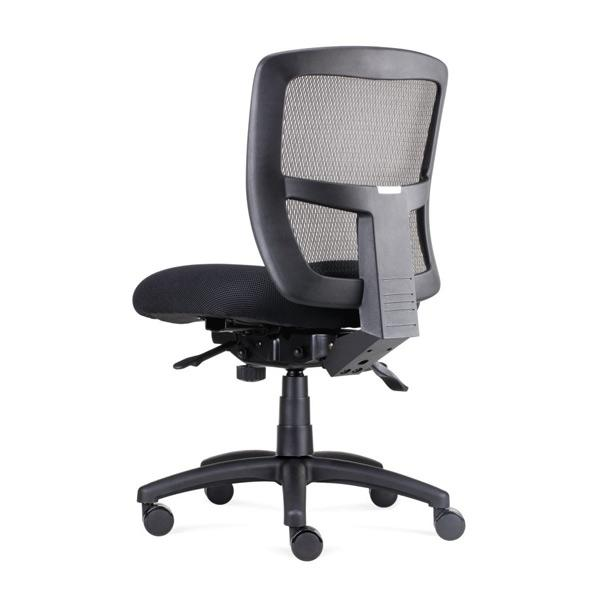 OCD Ergo Task Chair