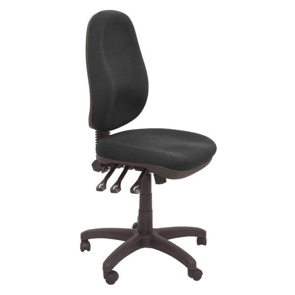 OCD Operator Large Task Chair