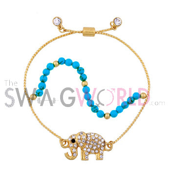 Appu Bracelet - TheSwagWorld