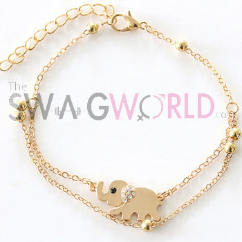 Appu Anklet - TheSwagWorld