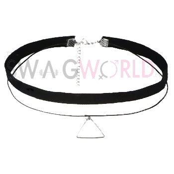 Barbra Choker - TheSwagWorld