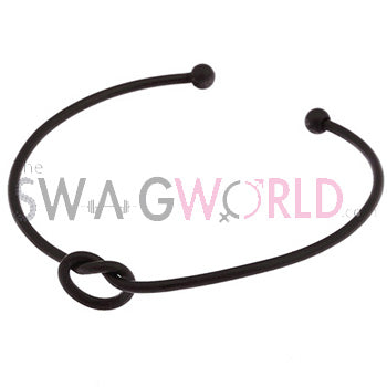 Black Knot - TheSwagWorld