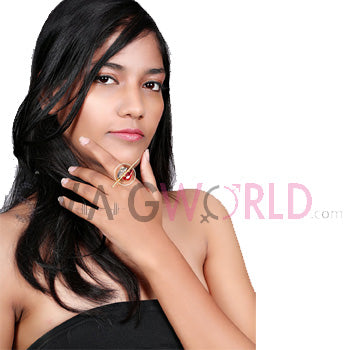 Chandra Lochini RG - TheSwagWorld