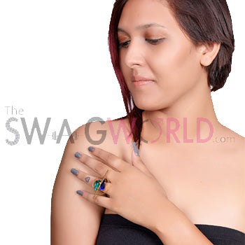 Chandra lochini BG - TheSwagWorld