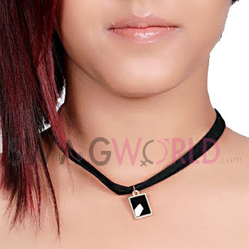 Deeba Choker - TheSwagWorld