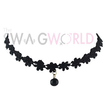 Hamsika Choker - TheSwagWorld