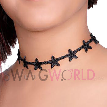 Laboni Choker - TheSwagWorld