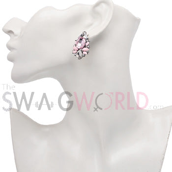 Neela Pink - TheSwagWorld
