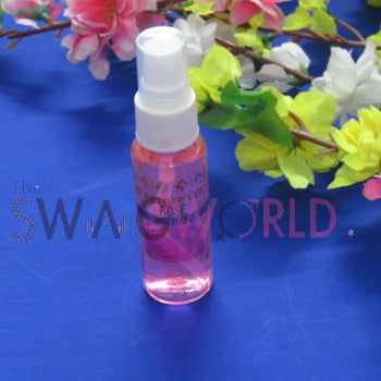 Body Butter and Mist Combo - TheSwagWorld