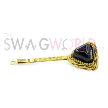 Black Triangle - TheSwagWorld