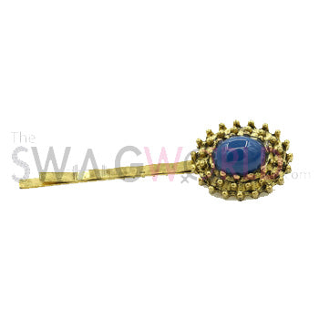 Blue Oval - TheSwagWorld