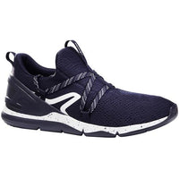 Men's Fitness Walking Shoes PW 140