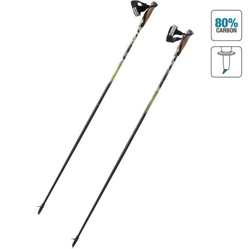 Nordic Walking Poles PW P900