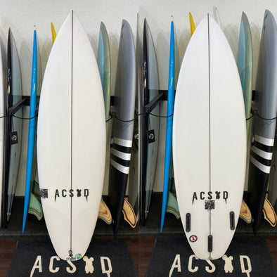 ACSOD Monster 5'7""