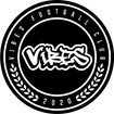 Vibes Football Club