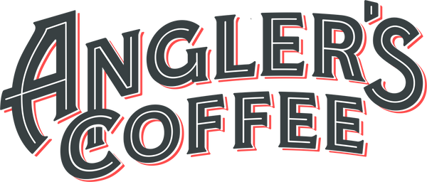 Angler's Coffee