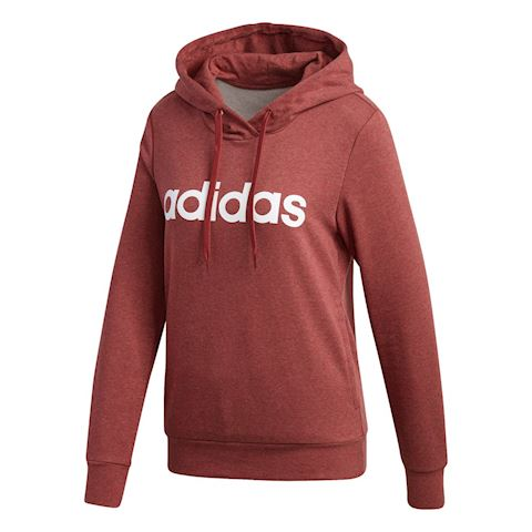 ADIDAS ESSENTIAL WOMEN'S SWEATSHIRT - Valley Sports UK