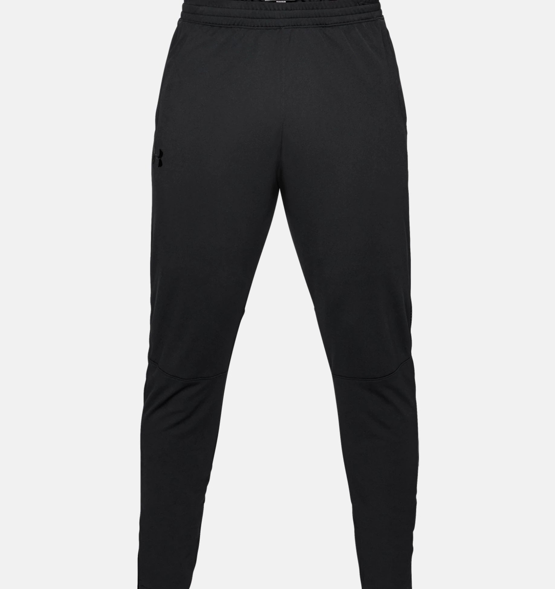 Under Armour Men's Sportstyle Pants