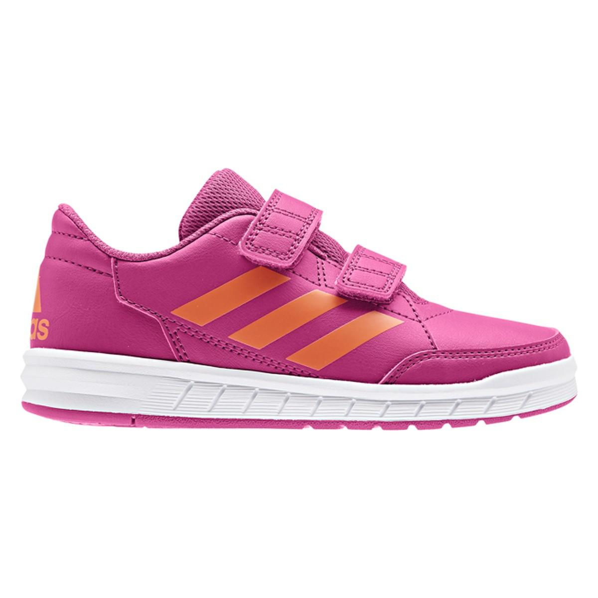 Adidas Baby Alta CF Shoes - Valley Sports UK
