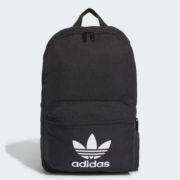 ADIDAS ADICOLOR CLASSIC BACKPACK - Valley Sports UK