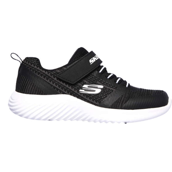 SKECHERS Zallow Sneakers - Valley Sports UK