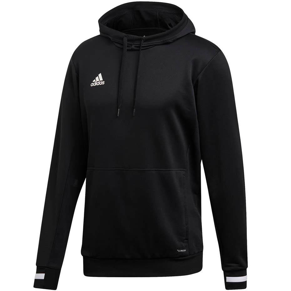 Adidas T19 Hoodie Men - Valley Sports UK