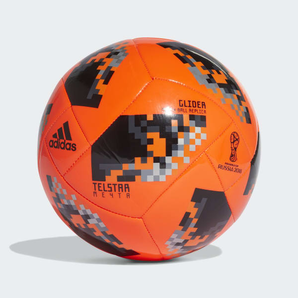Adidas Fifa Glider Football - Valley Sports UK