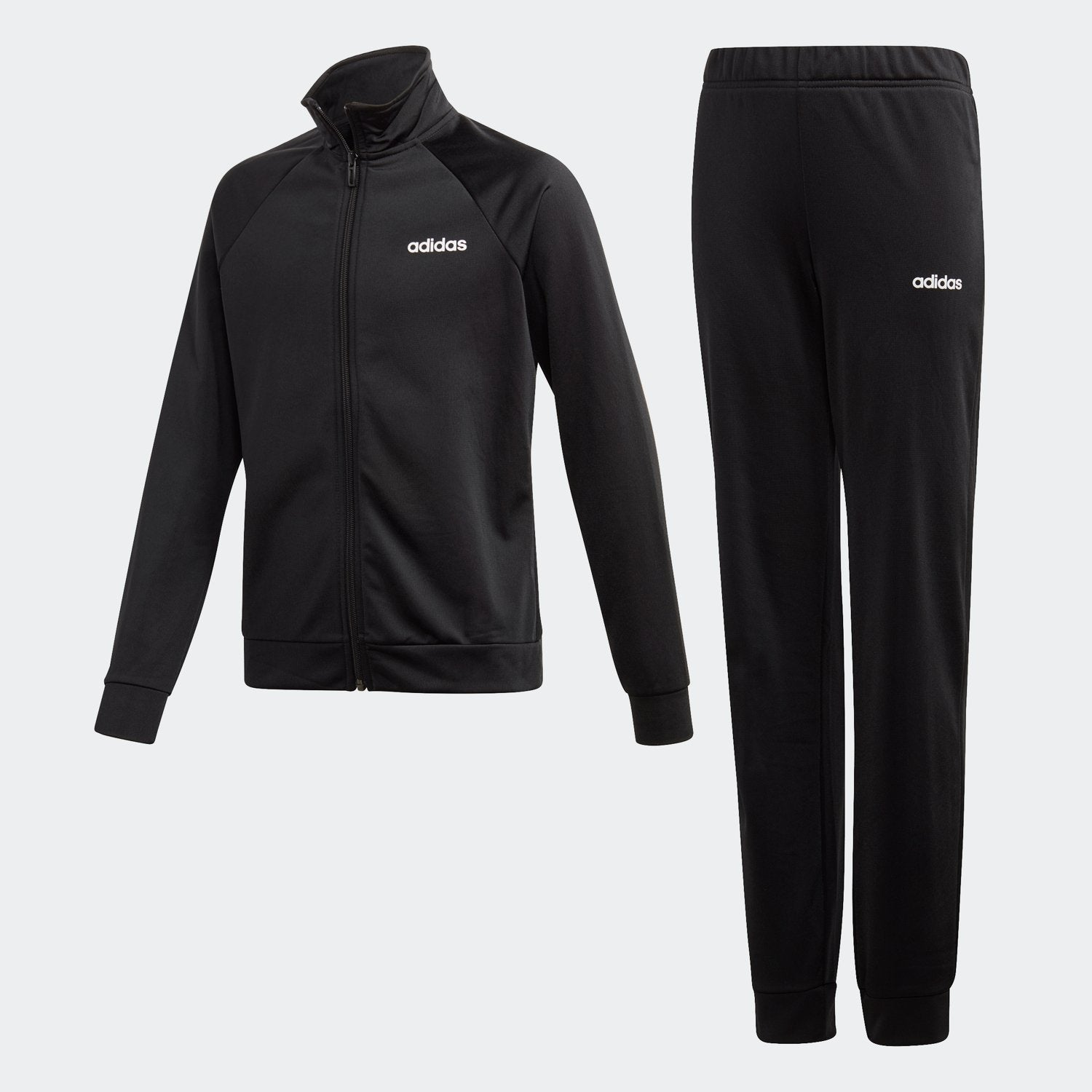 Adidas Entry Track Suit - Valley Sports UK