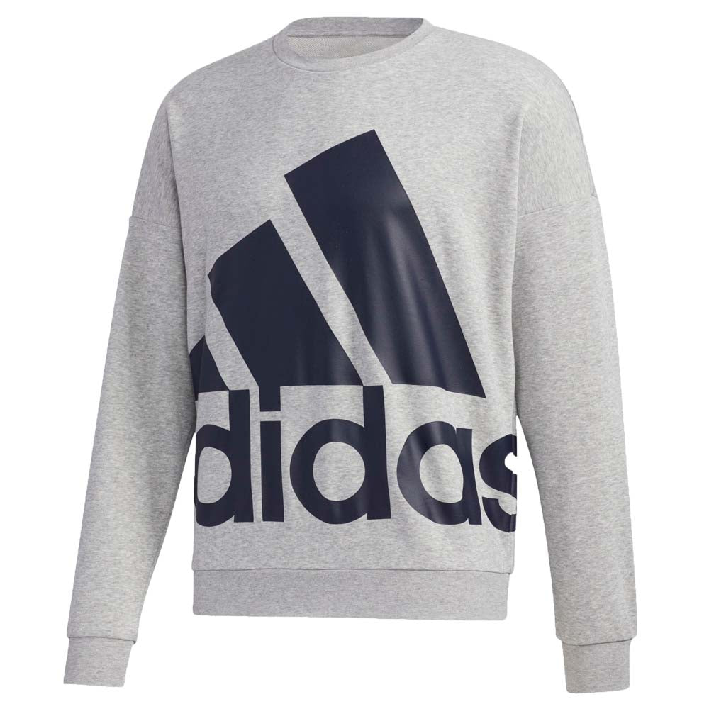 FAVORITES BIG LOGO SWEATSHIRT