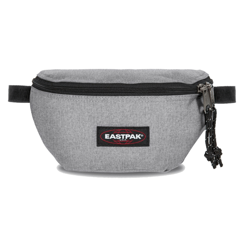 EASTPAK SPRINGER UNISEX BELT BAG