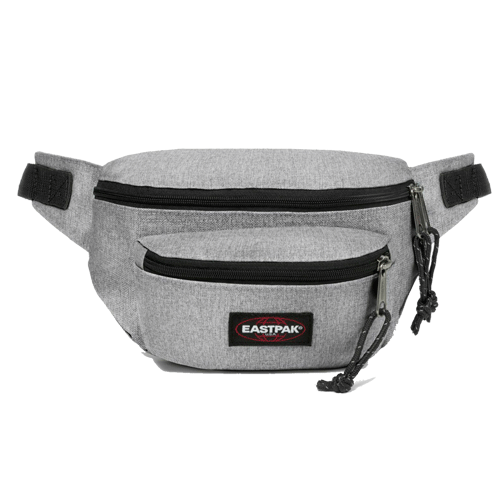 EASTPAK Hip Pack Sports Bag