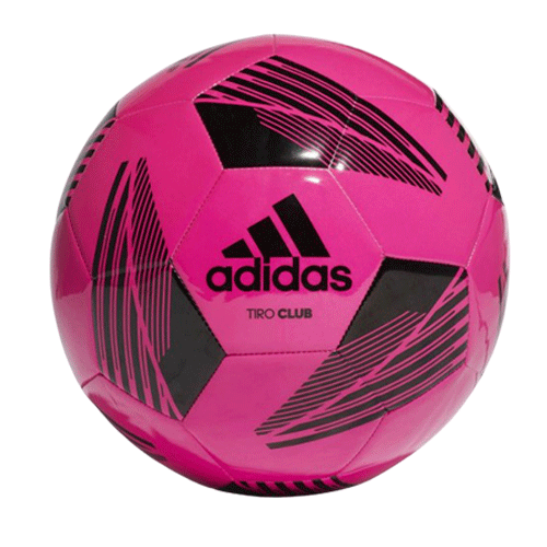 Adidas Tiro Club Football - Valley Sports UK