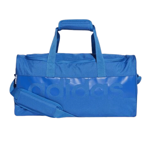 Adidas Linear Duffel Bag - Valley Sports UK