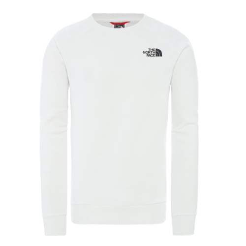 North Face Mens Sweatshirt