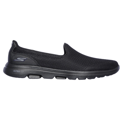 Skechers Women's Go Walk Sneaker - Valley Sports UK