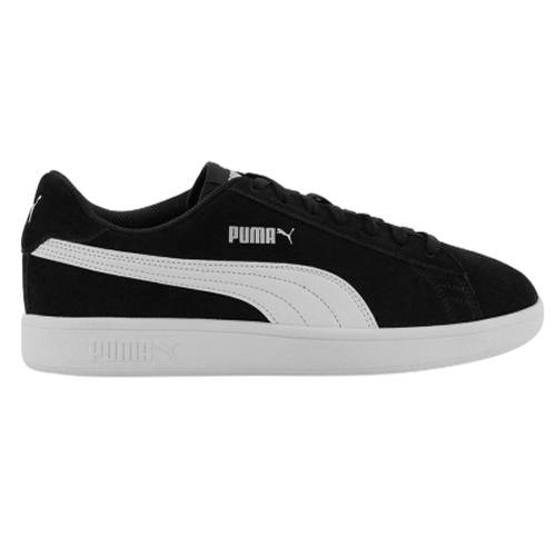 PUMA Smash V2 Men's Trainers
