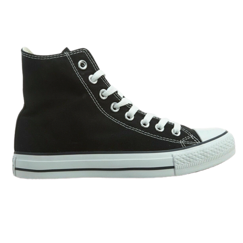 Converse All Star Chuck Taylor Hi Trainer