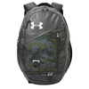 Under Armour UA Hustle 4.0 Backpack - Valley Sports UK