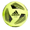 Adidas Tiro Club Football