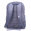 Nike All Access SOLEDAY Backpack - Valley Sports UK